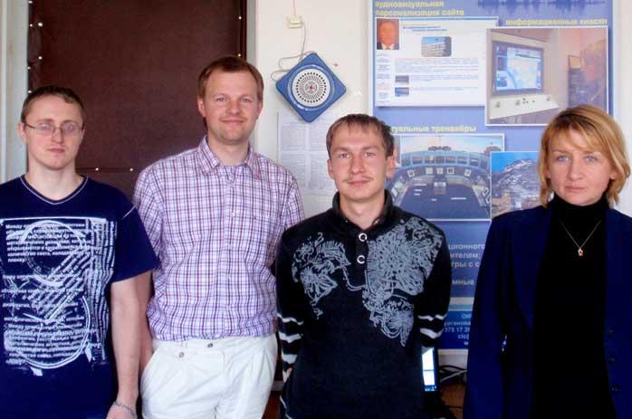 BelarusianComputerMasters1