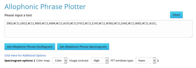 AllophonicPhrasePlotter_GUI_2016-01-16